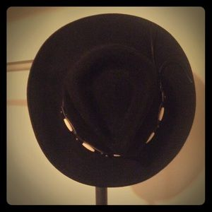 Henschel Hat Co